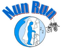 Nun Run 5K  race in Delaware