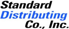 Standard Distributing Co.