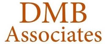 DMB Associates