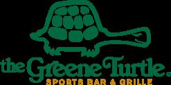 Greene Turtle Sports Bar
