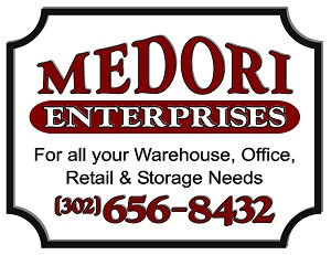 Medori Enterprises