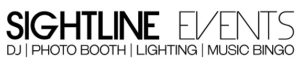 Sightline Events DJ for parties
