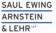 Saul Ewing, Arstein & Lehr LLP
