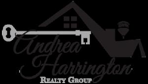 Andrea Harrington Realty Group