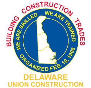 Delaware Building and Construction Trades Council
